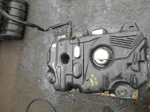 CITROEN DISPATCH/EXPERT/SCUDO FUEL TANK AND SENDER UNIT 2007 -