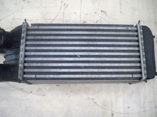 CITROEN DISPATCH/SCUDO/EXPERT 1.6HDI INTERCOOLER 07-10
