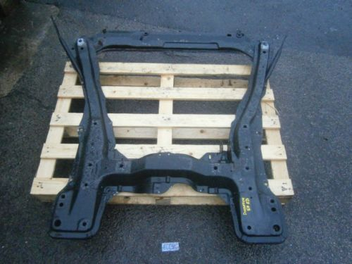 CITROEN DISPATCH/SCUDO/EXPERT 2.0 16V SUBFRAME 2007 - 2012