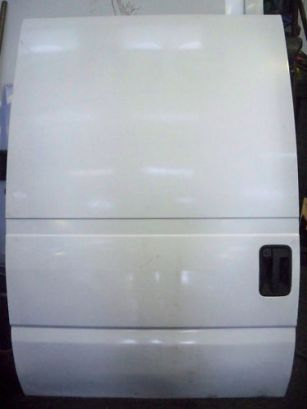 FIAT SCUDO/EXPERT/DISPATCH O/S SIDE LOADING DOOR 1997 - 2003