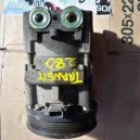 FORD TRANSIT 260/280 AIR-CON COMPRESSOR 2001 - 2006