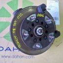 "FORD TRANSIT 350 ABS O/S 16"" WHEEL HUB 2006 - 2010"