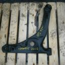 FORD TRANSIT TWIN WHEEL O/S LOWER ARM 2007 - 2012