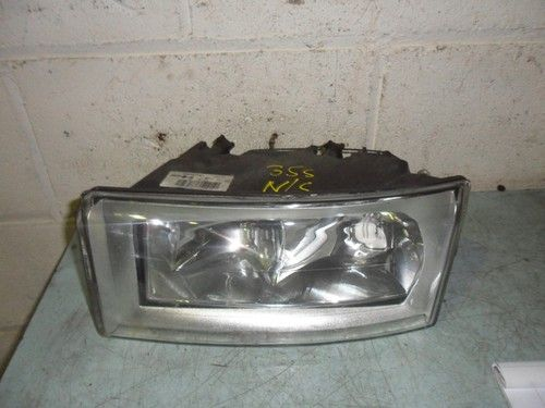 IVECO N/S HEAD LIGHT 2001 - 2006