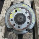 MERCEDES SPRINTER 311/313CDI N/S FRONT HUB 1997 - 2007