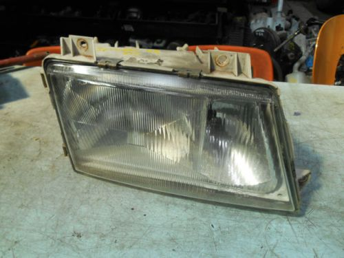 MERCEDES SPRINTER O/S HEADLIGHT 1997 - 2005