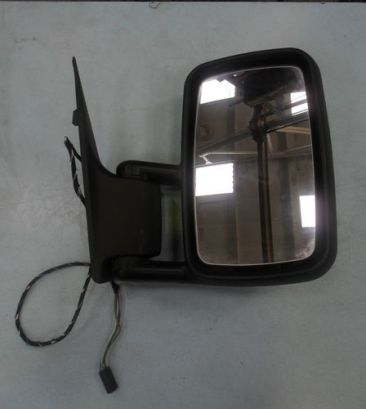 MERCEDES SPRINTER/LT O/S ELECTRIC WING MIRROR 1997 - 2005